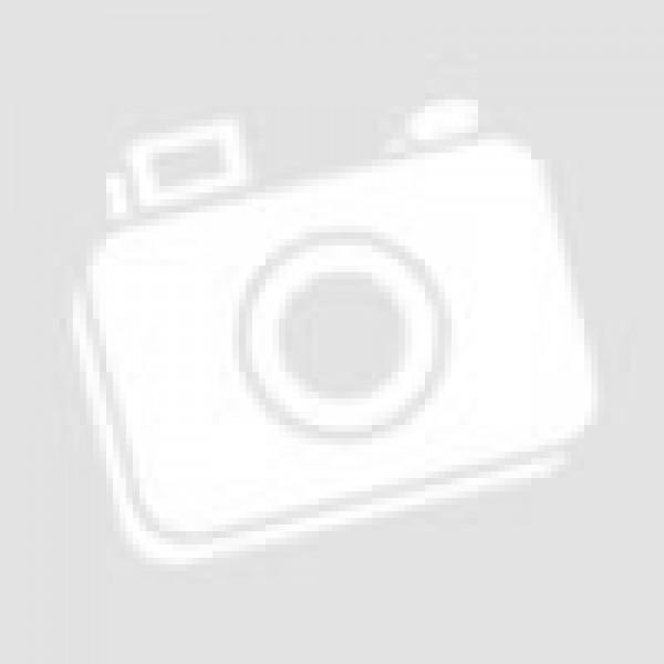 """Овощная смесь Мексико в томатном соусе """"Фрау Марта"""", 310 г (15*1)"""